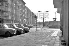 Nr03-03_1987-Finnländischestr