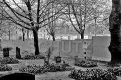 Nr03-05_21.4.1988-Friedhof-der-Elisabeth-Himmelfahrt-Gemeinde-Ackerstr