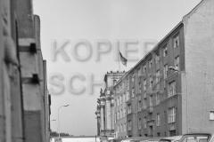 Nr03-06_1987-Clara-Zetkin-Str.-