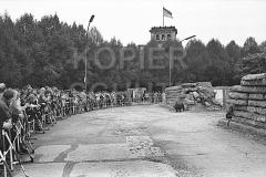 Nr03-104_29.4.1990-Brandenburger-Tor-