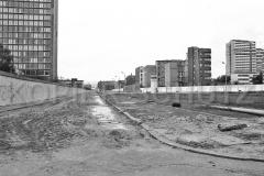 Nr03-105_29.4.1990-Zimmerstr.-Lindenstr-