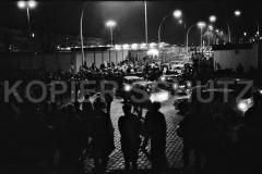 Nr03-10_9.11.1989-Grenzübergang-Bornholmerstr.-Ostseite-