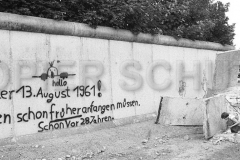 Nr03-112_25.6.1990-Bernauerstr-