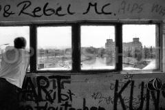 Nr03-115_25.6.1990-Reichstagsufer-Schiffbauer-Damm-