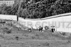 Nr03-118_3.7.1990-Bernauerstr-