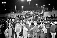 Nr03-11_9.11.1989-Grenzübergang-Bornholmerstr.-Ostseite-