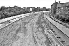 Nr03-121_3.7.1990-Bethaniendamm-Heckertstr-