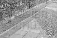 Nr03-122_3.7.1990-Niederkirchnerstr.-Vor-dem-Gropiusbau-