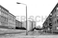 Nr03-125_3.7.1990-Sebastianstr-
