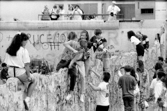 Nr03-127_3.7.1990-Friedrichstr.-Zimmerstr-