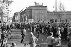 Nr03-12_10.11.1989-Grenzübergang-Invaliedenstr.-Westseite