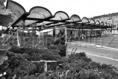 Nr03-134_24.7.1990-Grenzübergang-Bornholmerstr.-Finnländichestr-