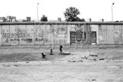 Nr03-135_24.7.1990-Schwedterstr-
