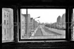 Nr03-138_31.7.1990-Hofseite-Brehmestr-