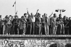 Nr03-13_10.11.1989-Brandenburger-Tor-Westseite-