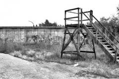 Nr03-140_31.7.1990-Rosenthal-Süd-Märkisches-Viertel-