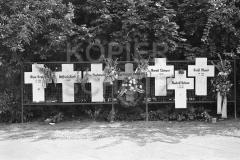 Nr03-142_26.8.1990-Bernauerstr-