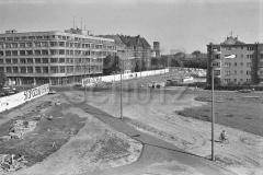 Nr03-145_27.8.1990-Engel-Becken-Bethaniendamm-