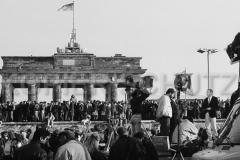 Nr03-14_10.11.1989-Brandenburger-Tor-Westseite