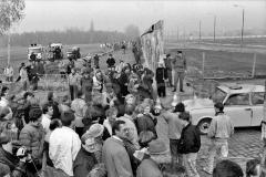 Nr03-23_14.11.1989-Ebertstr-Ecke-Voßstr.-