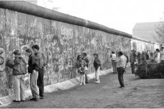 Nr03-26_19.11.1989-Zimmerstr