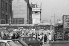 Nr03-27_19.11.1989-Zimmerstr.-Ecke-Charlottenstr.-