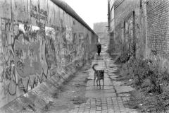 Nr03-28_19.11.1989-Kreuzberg