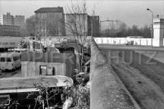 Nr03-30_19.11.1989-Waldemarstraße