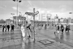 Nr03-34_25.12.1989-Pariser-Platz-