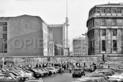 Nr03-36_25.12.1989-Ebertstraße  Ecke  Scheidemannstraße