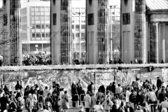 Nr03-38_25.12.1989-Brandenburger-Tor-Westseite-