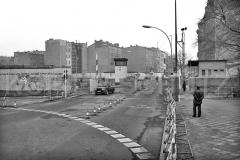 Nr03-42_14.1.1990-Grenzübergang-Schausseestr-