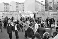Nr03-43_14.1.1990-Ebertstr.-Ecke-Scheidemannstr.-