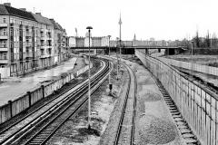Nr03-46_27.1.1990-Norwegerstraße - Finnländischestraße