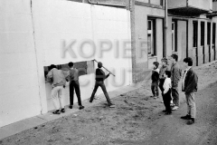 Nr03-50_10.3.1990-Norwegerstraße