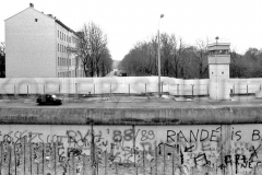 Nr03-52_11.3.1990-Bernauerstr.-Ackerstr-