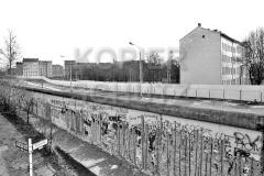 Nr03-53_11.3.1990-Bernauerstr.-Ackerstr-
