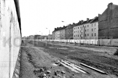 Nr03-54_11.3.1990-Bernauerstr-