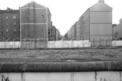 Nr03-55_11.3.1990-Bernauerstr