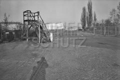Nr03-62_14.3.1990-Behmstr.-Helmut-Just-Str