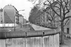 Nr03-66_17.3.1990-Harzerstr-Treptow