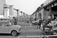 Nr03-72_24.3.1990-Grenzübergang-Wollankstraße