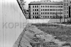 Nr03-74_25.3.1990_Bernauerstraße_Schwedterstraße