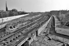 Nr03-81_31.3.1990-St.-Hedwigfriedhof-Ackerstr-