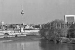 Nr03-84_31.3.1990-Reichstagsufer-Schiffbauerdamm-