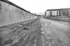 Nr03-86_10.3.1990-Schwedterstraße_ Gleimstraße