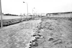Nr03-87_10.3.1990-Schwedterstraße_ Gleimstraße