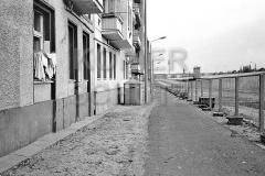 Nr03-88_10.3.1990-Schwedterstraße