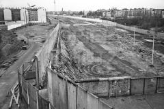 Nr03-89_10.3.1990-Schwedterstraße_Behmstraße_Behmbrücke