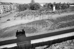 Nr03-92_1.4.1990-Falkplatz-Baumpflanzung-